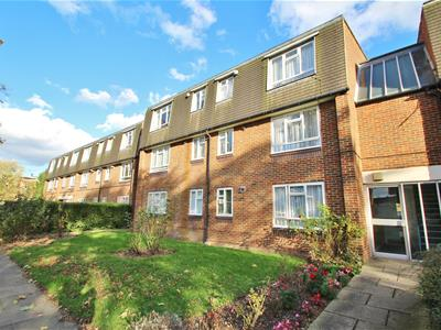 Property image of home to buy in Langmore Court, Bexleyheath